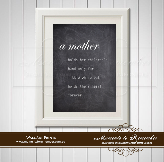 Mother's Day Print 01