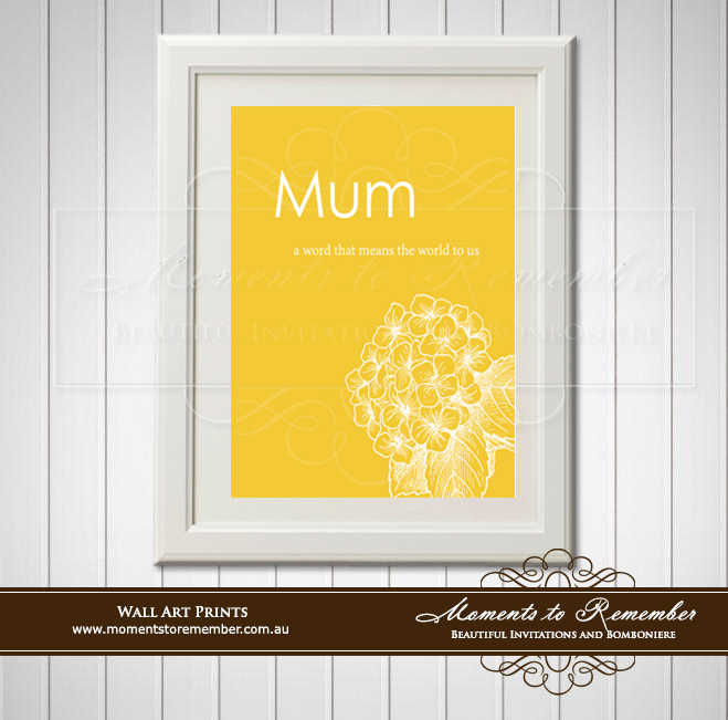 Mother's Day Print 04