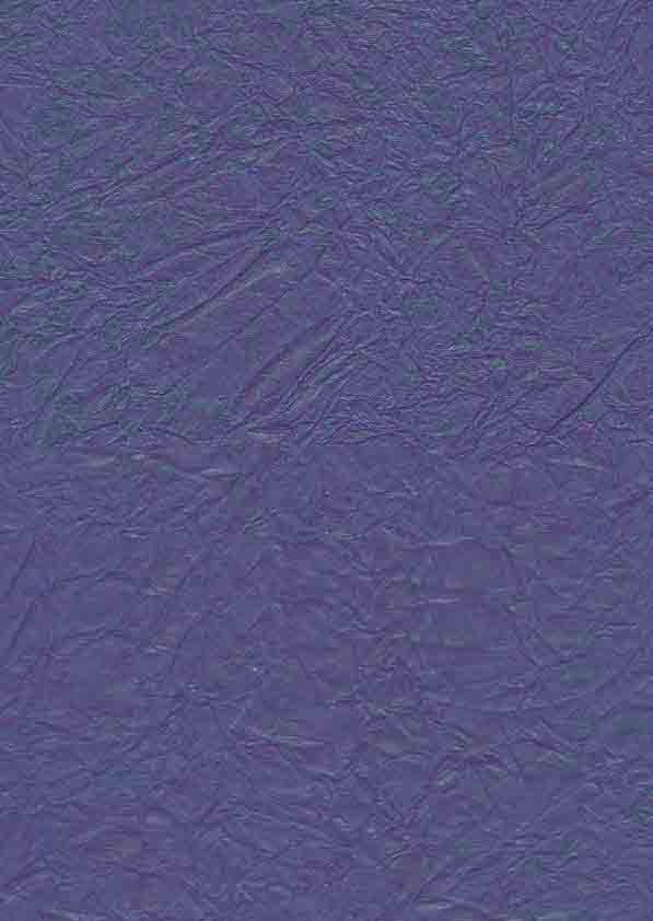 SALE - A4 Satin Crush Purple Paper