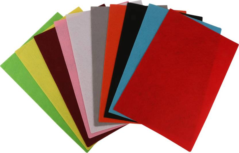 SALE - A4 Assorted Sheer Translucent Paper